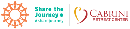 Share The Journey - Walk 2018